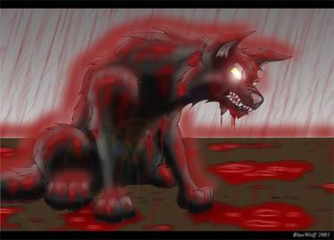 File:Raining Blood by BlueWolf 87.jpg