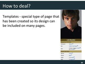 Templates Webinar Slide04