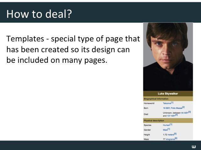 File:Templates Webinar Slide04.jpg
