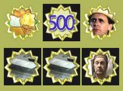 AchievementIssues