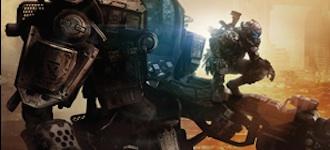 File:Inside TitanFall.jpg
