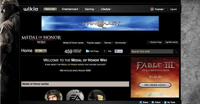 File:Medalofhonor theme.jpg