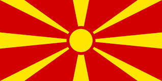 File:ATW Macedonia.jpg