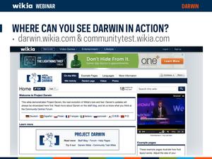 Darwin Intro Webinar Slide05
