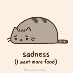 File:Sadness I Want Food.jpg