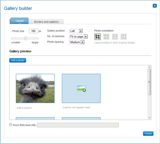 File:Gallery builder layout.png