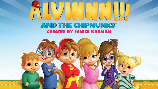 File:Alvinnn and the chipmunks.jpg