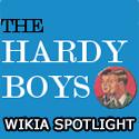 File:Hardyboys-spolight-monobook.png