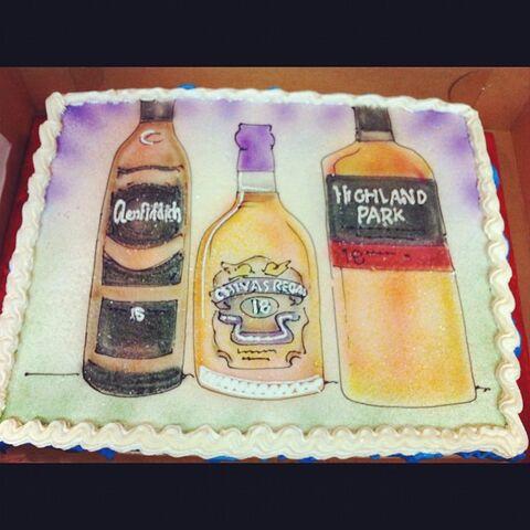 File:Whiskeypedia cake.jpg