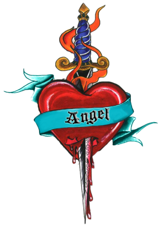 File:AngelSig.png