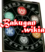 Bakugan hubpicture