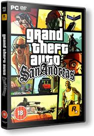 File:GTA SA CD Cover.jpg