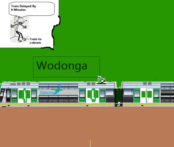 File:Tangara At Wodonga Underground.png