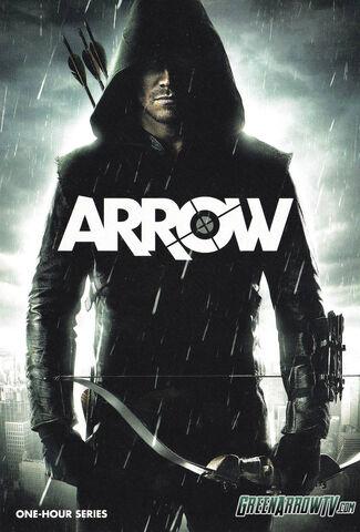 File:Arrowposter652012.jpeg