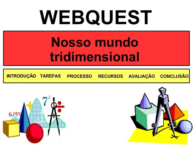 File:WEBQUEST.jpg