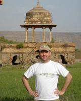 File:India temple2.jpg