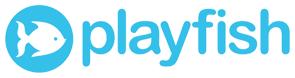 PlayfishLogo