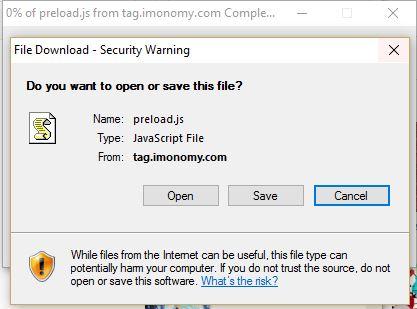 File:Preload js thing.jpg
