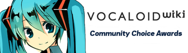 File:Vocaloidfinalheaderactual.png