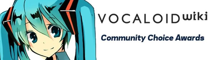 Vocaloidfinalheaderactual
