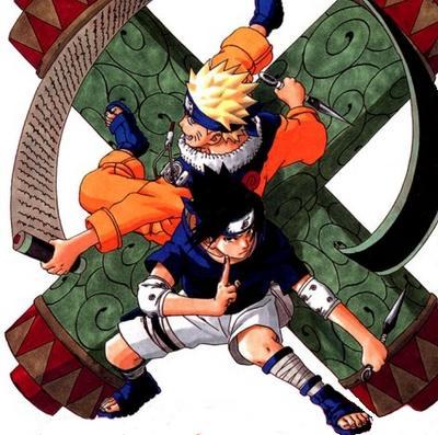 File:Naruto sasuke.jpg