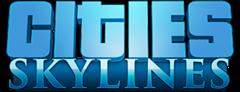 File:Skylines logo.png
