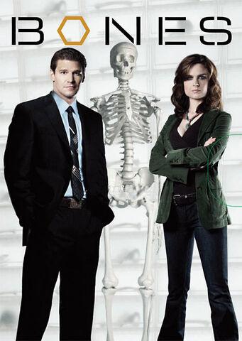 File:Bones.jpg