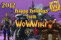Thumbnail for version as of 19:05, December 23, 2012
