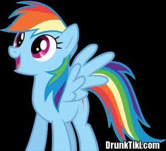 File:Happy Rainbow Dash.jpg