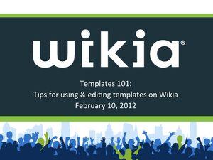 Templates Webinar Slide01