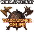 File:WARspotlight120.jpg