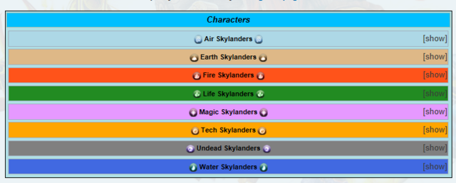 File:Skylanders Stuff.png