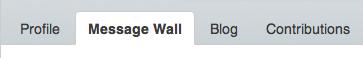 File:Wall tab.png