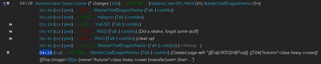 File:Halo Wiki halo Recent Changes Patrol Page Link Example.png