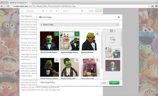 File:VisualEditor-Gallery mockup.jpg