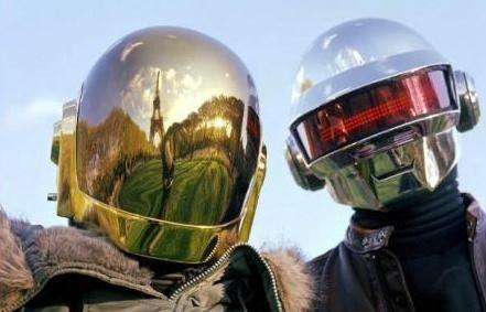 File:Daft Punk 1.jpg