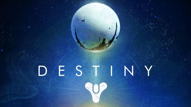 File:Destiny poster 0 cinema 640 0.jpg