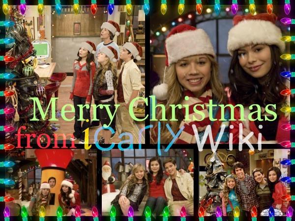 File:Christmas11.jpg
