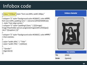 Templates Webinar Slide27