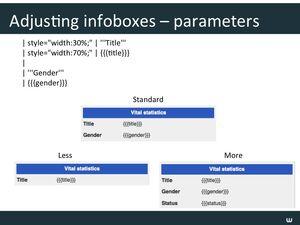 Templates Webinar Slide45