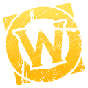 File:Warcraftlogo.png