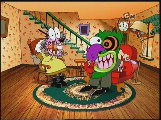 File:Courage-the-Cowardly-Dog-courage-the-cowardly-dog-21182555-544-408.jpg