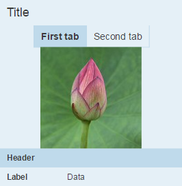 File:Portable infobox example.png