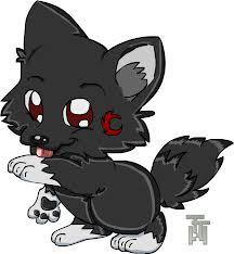 File:Wolf pup 1.jpg