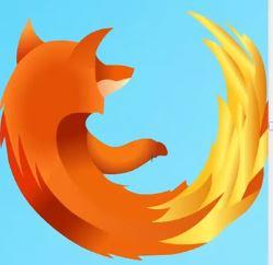 File:ANIME FIREFOX.jpg