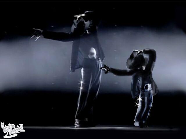 File:Alvin and MJ.jpg
