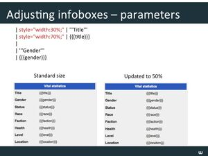 Templates Webinar Slide46