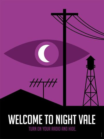File:Weclome to night vale.jpg