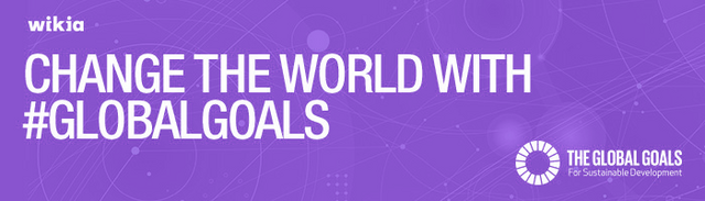 File:Global Goals Blog Header-purple.png