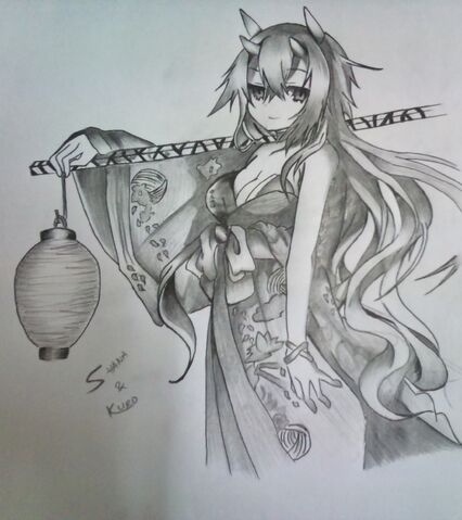 File:Shuten tanabata Shana & Kuro.jpg
